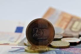 kosten koper financieren via Rente.nl