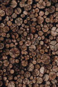 houtpellets kopen